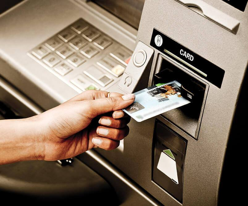 Online Payment Systems | Digital Payment Provider And Solutions
